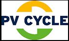 PV CYCLE Belgique
